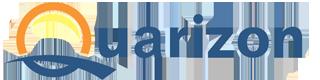Quarizon Logo